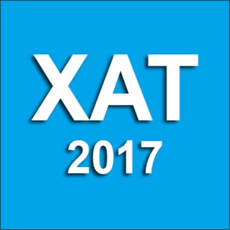 How to prepare for essay writing in xat
